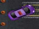 Driving School ParkingHacked