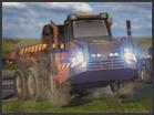 Dump Truck 3D RacingHacked