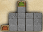 Dungeoneer Hacked