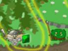 Dwarf QuestHacked