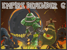 Empire Defender 6Hacked