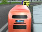 English Bus RacingHacked