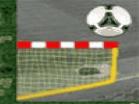 Euro 2012 EuphoriaHacked