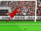 Euro Free Kick 2012Hacked