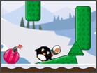 Exploding PenguinsHacked