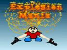 Explosion ManiaHacked