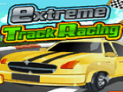 Extreme Track Racing Hacked