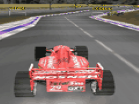 F1 Grand Prix Hacked