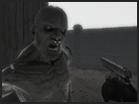 Fps Zombie RangeHacked