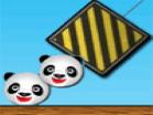 Fancy Pandas Hacked