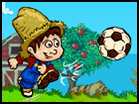 Farm SoccerHacked