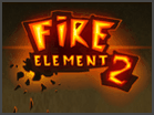 Fire Element 2Hacked