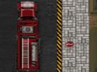 Dangerous Highway: Firefighters 2Hacked