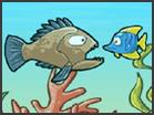 Fish Race Champions 3Hacked