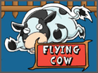 Flying CowHacked