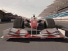 Formula Racer 2012 Hacked