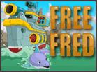 Free FredHacked