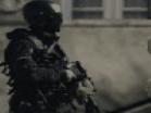 GSG9 Anti Terror UnitHacked