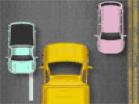 Dangerous Highway: Gaint TruckHacked