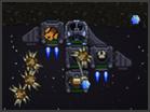 Galaxy Siege 3Hacked