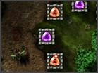 GemCraft Chasing ShadowsHacked