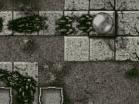 GemCraft Labyrinth Hacked
