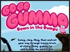 Go Go GummoHacked