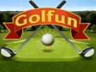 GolfunHacked