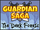 Guardian Saga: The Dark ForestHacked