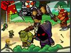 Guardians Of The KingdomsHacked