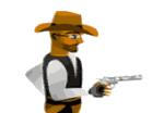 GunBloodHacked