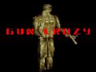 Gun Crazy Hacked
