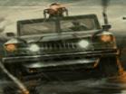 Guns Of ApocalypseHacked