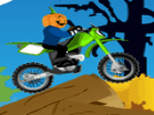 Halloween TrailHacked