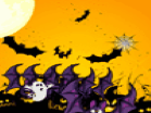 Halloween SniperHacked