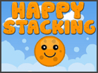 Happy StackingHacked