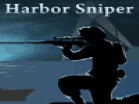 Harbor Sniper Hacked
