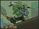 HeliCrane 2: BomberHacked