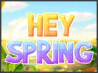 Hey SpringHacked
