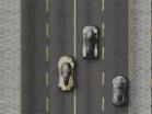 Highway RevengeHacked