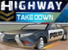 Highway Takedown Hacked