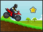 Hill Climb Bike Race Hacked