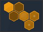 Hivex 2Hacked