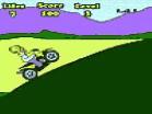 Homer ATV Hacked