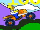 Homer Atv 2 Hacked