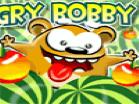 Hungry Bobby Bear Hacked