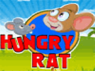 Hungry RatHacked