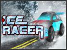 Ice RacerHacked