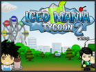 Iced Mania Tycoon 2Hacked