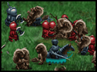 Imperium War 2Hacked